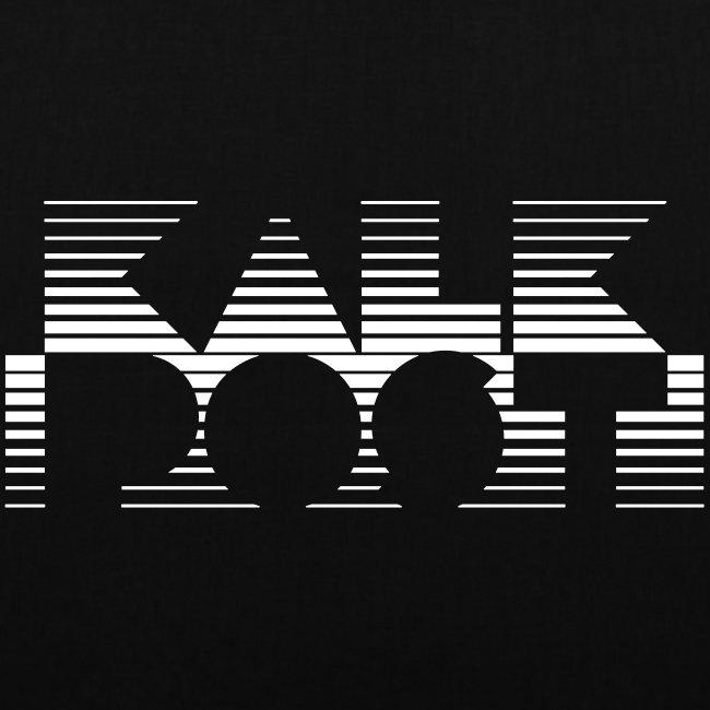 Kalk Vice