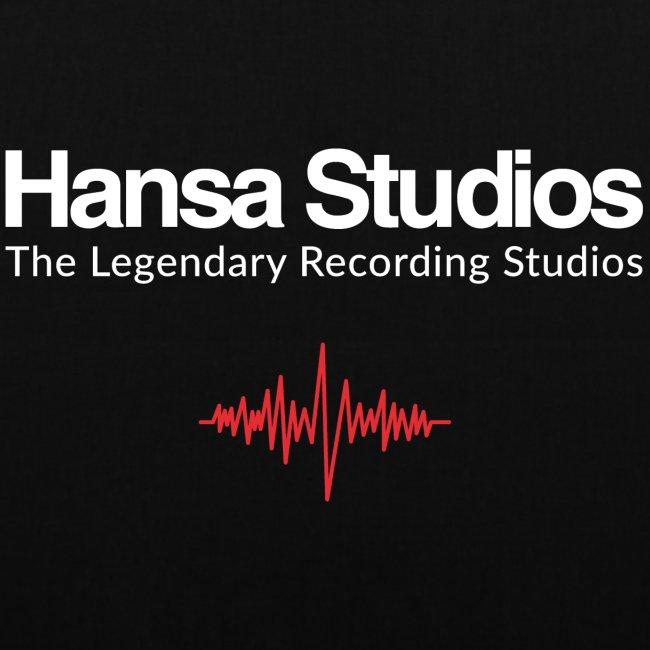 Hansa Studios TLRS Red   Basic