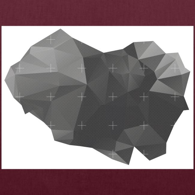 Polygon Cloud CMYK small jpg