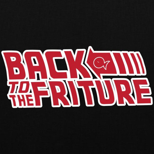 backtothefriture