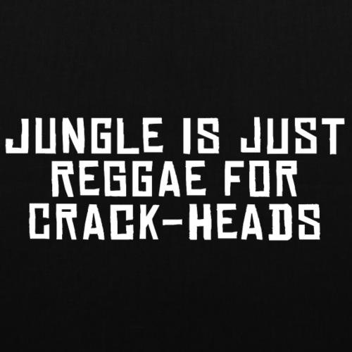 Oxilogik Crack-Heads