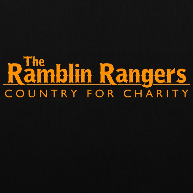 Country For Charity Logo
