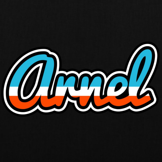 ARNEL Designstyle America