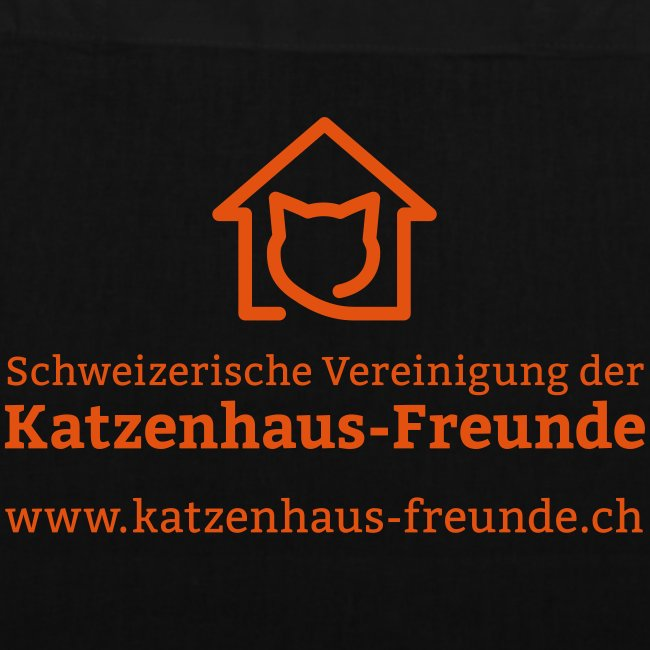 Logo KatzenhausFreunde