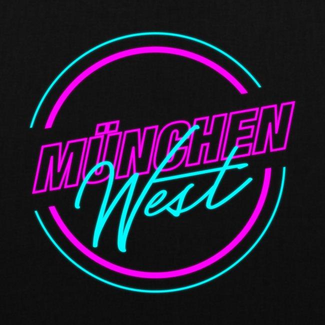München West