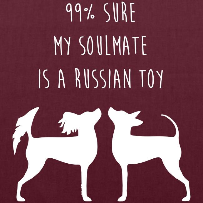 soulmate