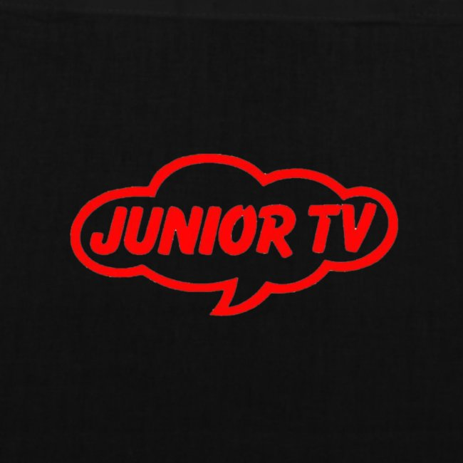 Junior tv