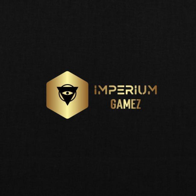 IMPERIUM GAMEZ