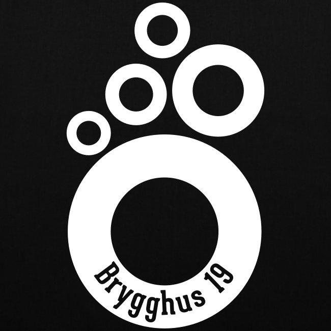 Klassisk B19 Logo