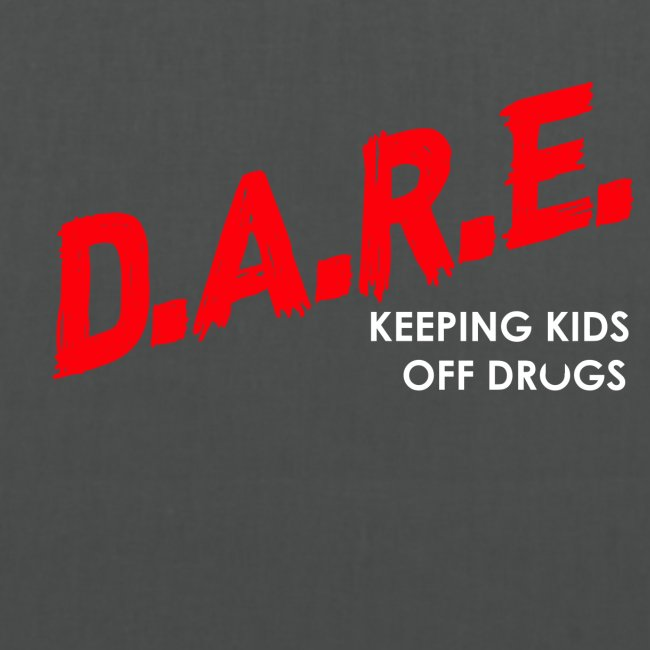 Dare shirt Serena Williams' Husband