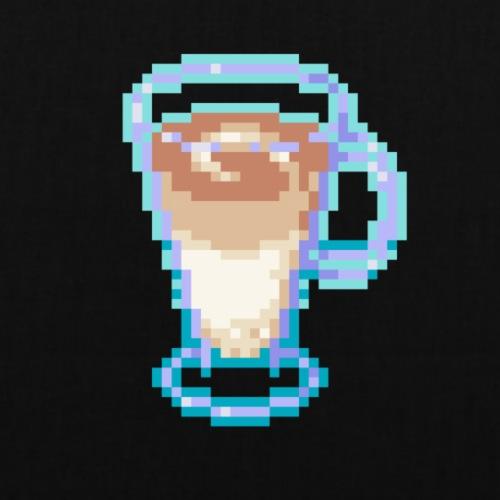 latte trans 2000 - Tote Bag