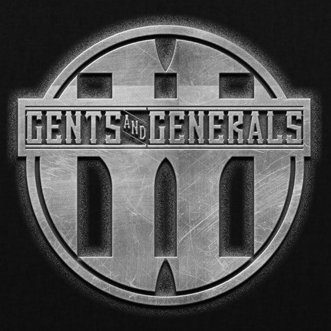Gents&Generals Special 2019