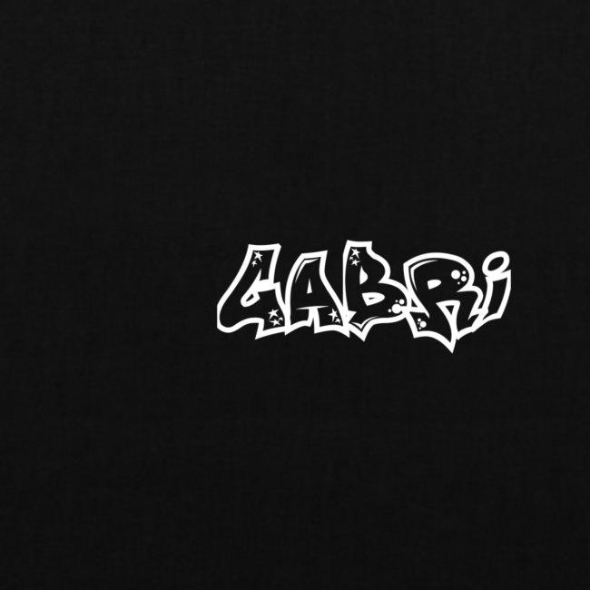 Gabri Graffiti
