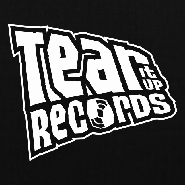 Tear It Up Records