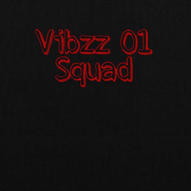 vibzz 01 squad