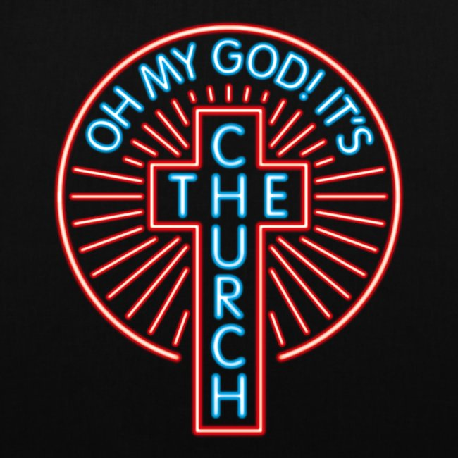 OMGITC Logo