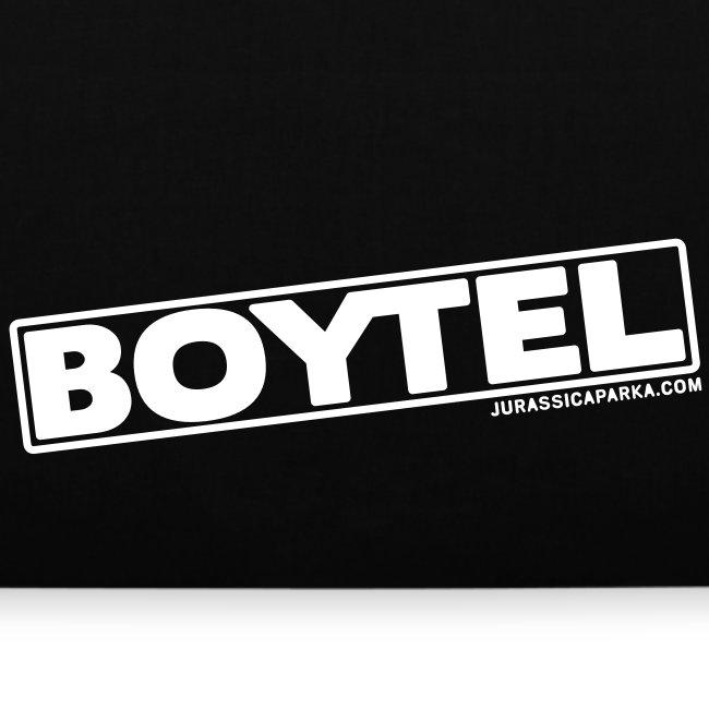 BOYtel