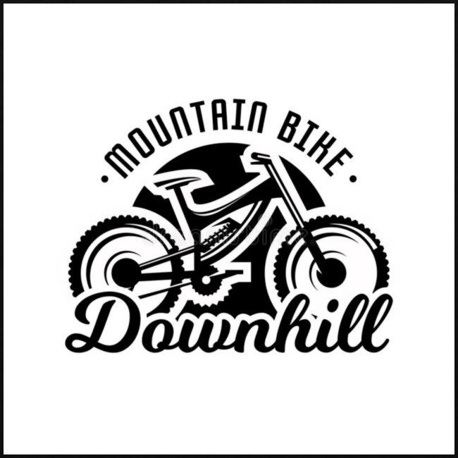 downhill ist leben