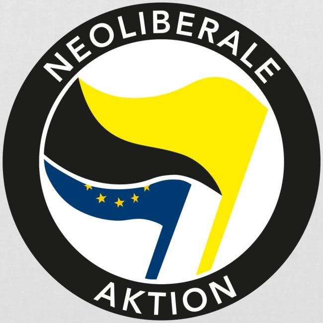 Neoliberale Aktion (EU)