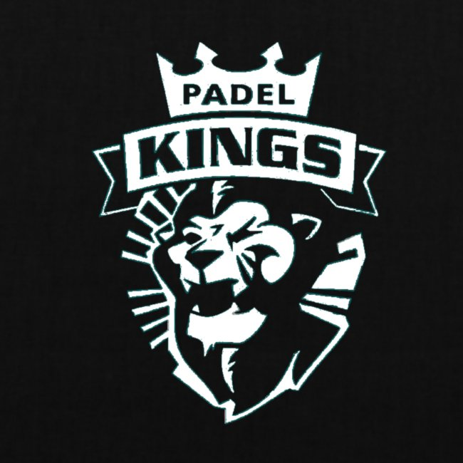 kings of PADEL