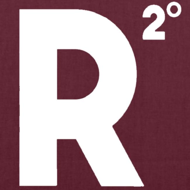 Ringer2o Signature