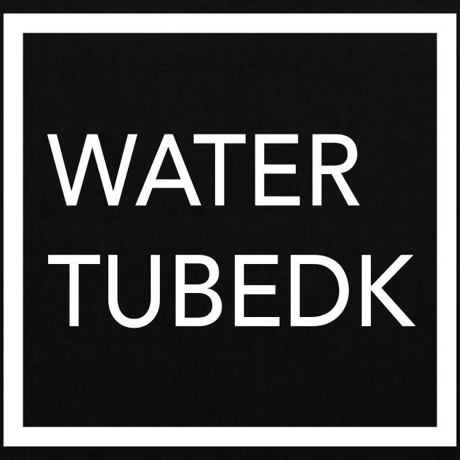 water tubedk