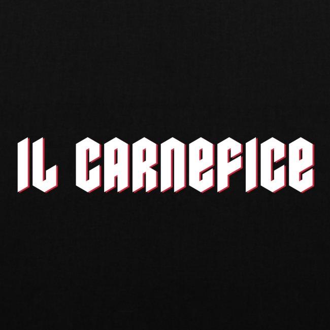 IL CARNEFICE