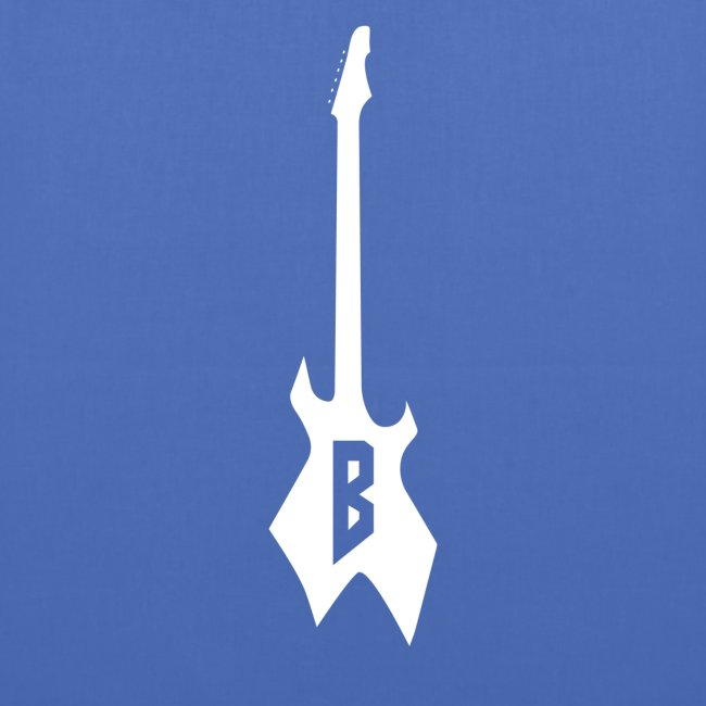 logo compact b