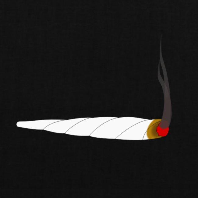 joint shirt