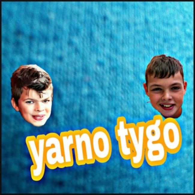 yarnotygo