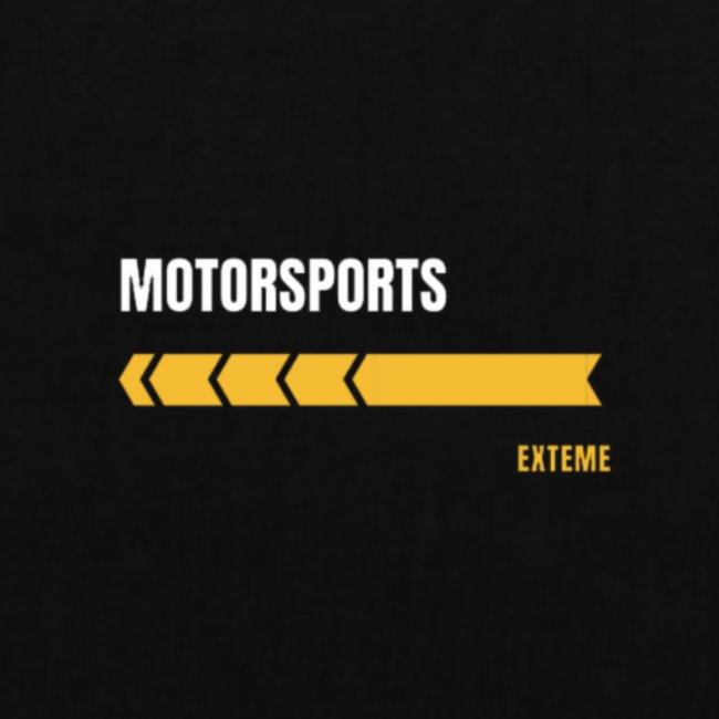 Motorsports Extreme