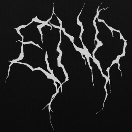 Black Metal Eno - Kangaskassi