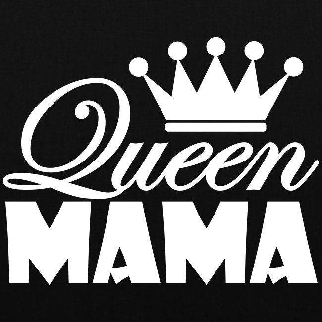 queenmama