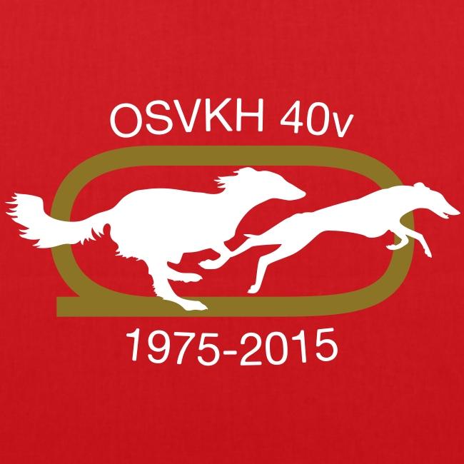 OSVKH 40