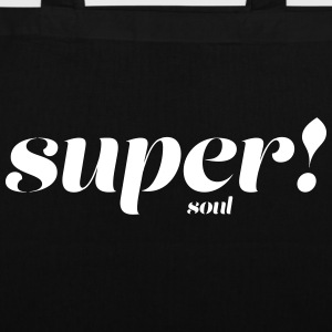 Super Soul - Mulepose