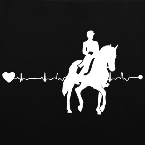 Heartline Dressage - Mulepose