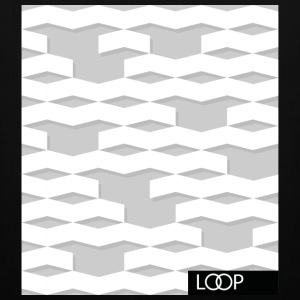 shopper_loop - Mulepose