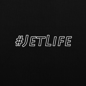 JetLife - Mulepose