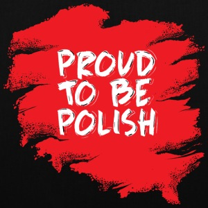 ProudToBePolish - Mulepose