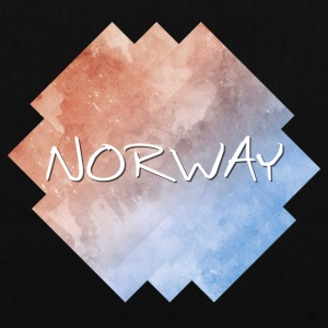 Norway - Norway - Tote Bag