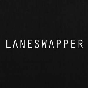 Laneswapper - Mulepose