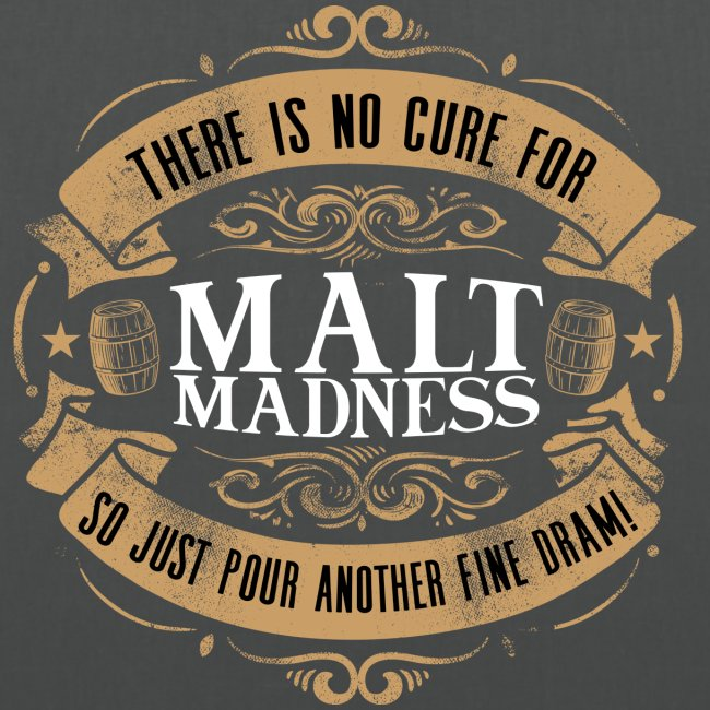 Malt Madness