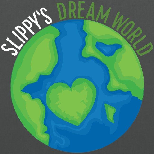 Slippy's Dream World