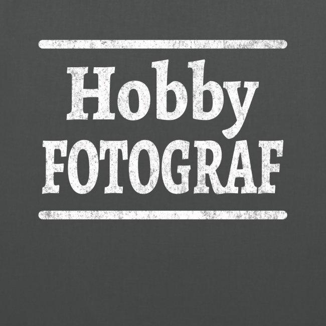 Hobbyfotografie Hobby Fotograf Fotografieren Text