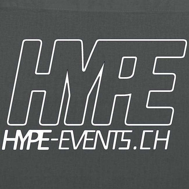 HYPEEVENTS