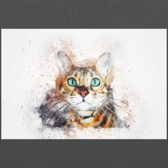 Katzen Design