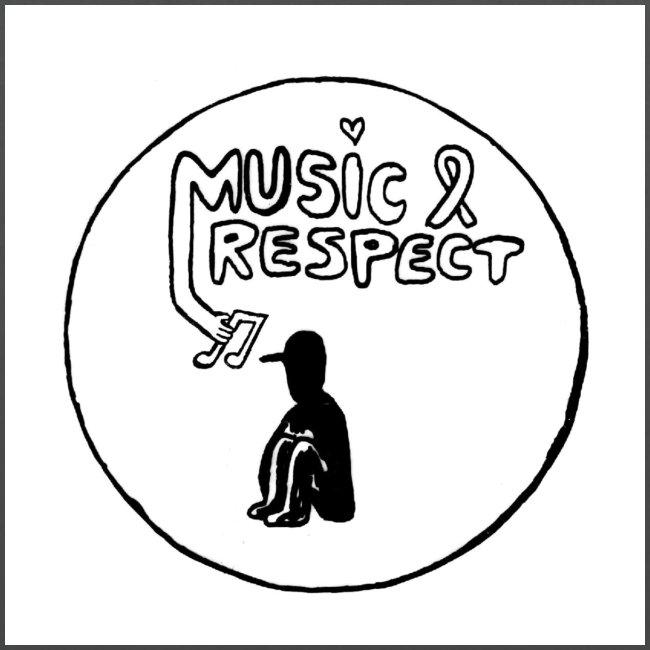 logo music respect web jpg