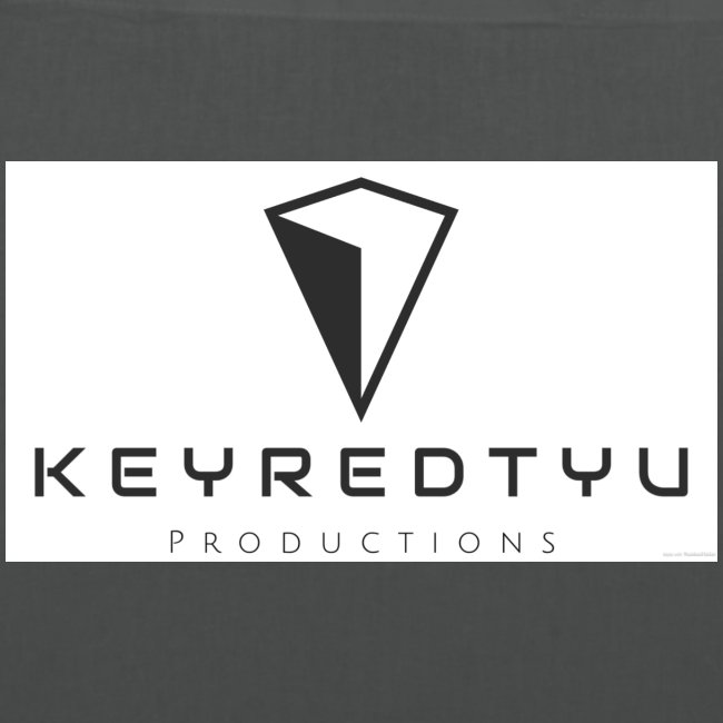 Keyredtyu Productions
