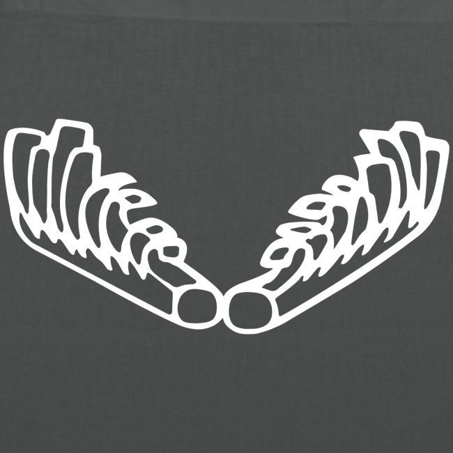 Kiehiset_logo_valk_vetoketjuhuppari