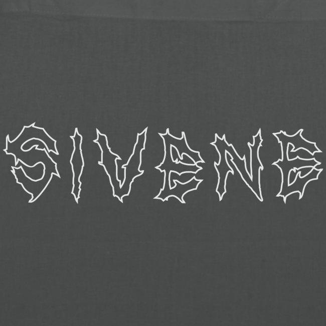 Sivene